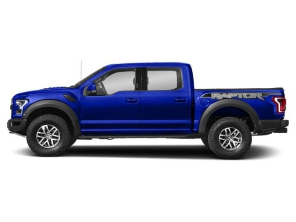 2020 Ford F-150 in East Hanover, NJ