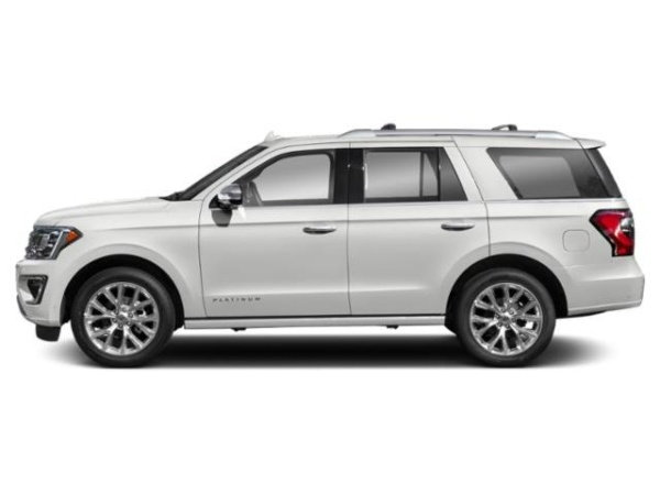 2020 Ford Expedition in East Hanover, NJ