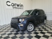 2019 Jeep Renegade Sport AWD for Sale in Springfield, MO