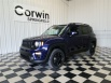 2019 Jeep Renegade Altitude AWD for Sale in Springfield, MO