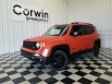 2019 Jeep Renegade Upland AWD for Sale in Springfield, MO