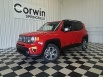 2019 Jeep Renegade Limited 4WD for Sale in Springfield, MO