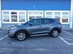 2018 Hyundai Tucson SEL AWD for Sale in Rocky Mount, NC