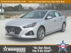 2019 Hyundai Sonata Limited 2.0T for Sale in Brookshire, TX