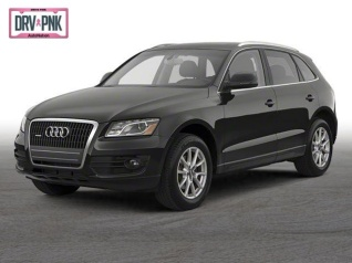 Used Audi Q For Sale In Westmont IL Used Q Listings In - Audi of westmont
