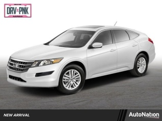 Used Honda Crosstour For Sale Search 325 Used Crosstour Listings