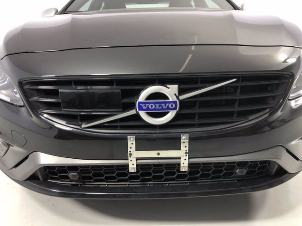 2017 Volvo S60 in Westmont, IL