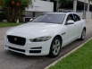 2017 Jaguar XE 25t RWD for Sale in Fort Lauderdale, FL