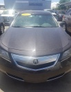 2013 Acura TL FWD Automatic for Sale in Denver, CO