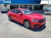 2019 Volkswagen Jetta GLI S DSG for Sale in Orlando, FL