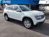 2019 Volkswagen Atlas V6 SE with Technology 3.6L FWD for Sale in Orlando, FL