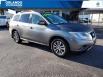 2015 Nissan Pathfinder S FWD for Sale in Orlando, FL