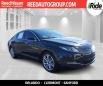 2013 Lincoln MKZ Hybrid FWD for Sale in Sanford, FL