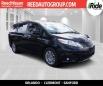 2016 Toyota Sienna XLE Premium 8-Passenger FWD for Sale in Sanford, FL
