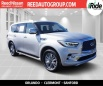 2018 INFINITI QX80 RWD for Sale in Sanford, FL