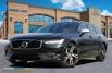 2018 Volvo V90 T6 R-Design AWD for Sale in Sugar Land, TX