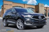 2020 Acura RDX FWD with Technology Package for Sale in Sugar Land, TX
