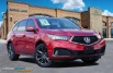 2020 Acura MDX SH-AWD with Technology/A-Spec Package for Sale in Sugar Land, TX