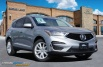 2020 Acura RDX FWD for Sale in Sugar Land, TX