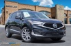 2020 Acura RDX SH-AWD with Technology Package for Sale in Sugar Land, TX