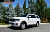 2019 Toyota Sequoia SR5 4WD for Sale in American Fork, UT