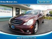 2009 Mercedes-Benz R-Class R 320 BlueTEC 4MATIC for Sale in Crestwood, IL