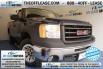 2011 GMC Sierra 1500 Work Truck Reg Cab LB 2WD for Sale in Stafford, VA