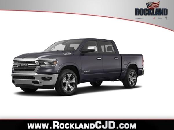 2020 Ram 1500 in Nanuet, NY