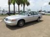 1997 Mercury Grand Marquis 4dr Sedan GS for Sale in Bay City, TX
