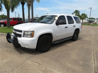 Used Chevrolet Tahoes for Sale | TrueCar on