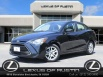 2016 Scion iA Base Automatic for Sale in Austin, TX