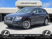 2012 Audi Q5 Premium 2.0T quattro for Sale in Austin, TX