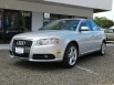 2008 Audi A4 Special Edition Sedan 2.0T quattro Automatic for Sale in Lakewood, NJ