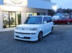 2006 Scion xB Base Automatic for Sale in Lakewood, NJ