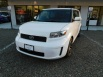 2008 Scion xB Base Automatic for Sale in Lakewood, NJ