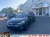 2013 Subaru XV Crosstrek 2.0i Premium Auto for Sale in East Windsor, CT