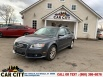 2008 Audi A4 Wagon 2.0T quattro Automatic for Sale in East Windsor, CT