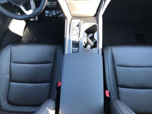 2020 Honda Accord in Jackson, MI