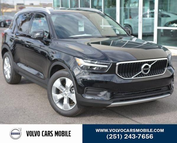 2020 Volvo XC40 in Mobile, AL