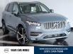 2020 Volvo XC90 T6 Inscription 6 Passenger AWD for Sale in Mobile, AL