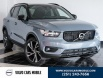 2020 Volvo XC40 T5 AWD R-Design for Sale in Mobile, AL