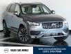 2020 Volvo XC90 T6 Momentum 6 Passenger AWD for Sale in Mobile, AL