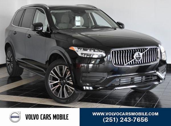 2020 Volvo XC90 in Mobile, AL