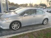 2010 Lexus HS HS 250h for Sale in Ft. Myers, FL