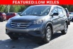 2014 Honda CR-V LX FWD for Sale in Ft. Myers, FL