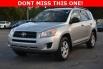 2012 Toyota RAV4 I4 4WD for Sale in Ft. Myers, FL