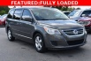 2010 Volkswagen Routan SE for Sale in Ft. Myers, FL