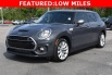 2017 MINI Clubman S FWD for Sale in Ft. Myers, FL
