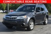 2011 Subaru Forester 2.5X with Alloy Wheel Value Package Auto for Sale in Ft. Myers, FL