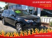 2007 Acura MDX with Technology Package for Sale in Tampa, FL